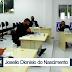 Vereador pede construção de escola quilombola, ambulância e conserto das ladeiras de Mituaçú