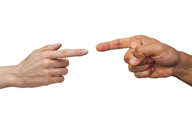 La importancia y los retos de enseñar temas controversiales (Segunda parte)