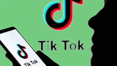 TikTok Confirms That It Will Leave The Markets In Hong Kong In The Interim