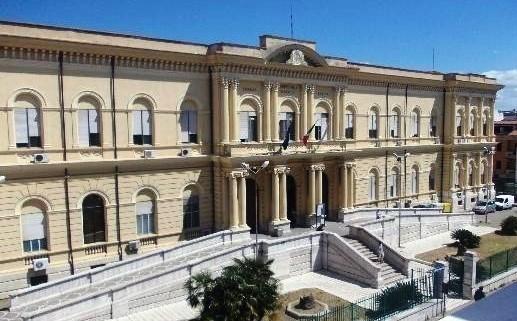San Severo. Dal 1 ottobre l'Ospedale Teresa Masselli Mascia sarà attivo il Centro di Orientamento Oncologico. La soddisfazione del Sindaco Miglio.