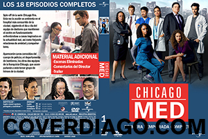 Chicago Med - Primera Temporada