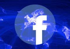 الفيسبوك: كيفية تعطيل الموقع لكي لا يتم تتبعك ؟