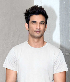 Good news for fans of Sushant Singh Rajput, Dada Saheb Phalke Award full list | Sushant Singh Rajput Hindi News