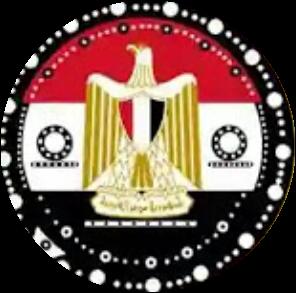 واتساب بنات مصر