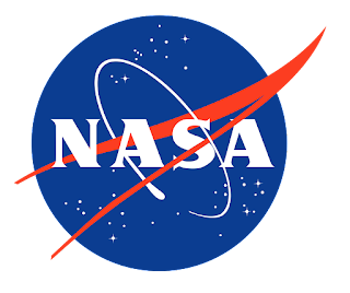 nasa,nasa space settlement contest,nasa long form,how to get job in nasa,nasa abbrevation,nasa full form,nasa news,nasa videos,nasa live,nasa internet speed,nasa headquarters