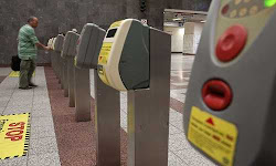 stasis-ergasias-se-metro-ilektriko-ke-tram