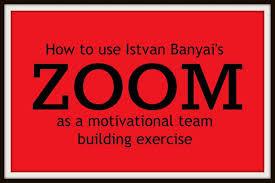 Zoom By Istvan Banyai Pdf