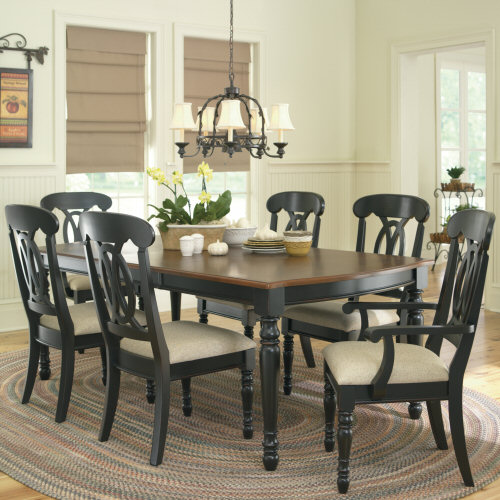 Jcpenney Dining Sets: Swoon Style And Home: Home Swoon Home: Swooning Over JC Penney