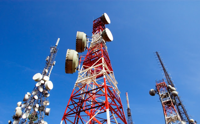 DoT to start spectrum auctions in 700 MHz, 800 MHz, 900 MHz, 1800 MHz, 2100 MHz, 2300 MHz & 2500 MHz bands from 1st March 2021