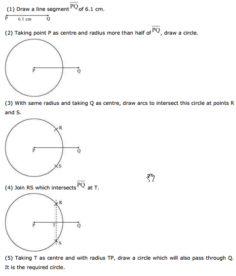 Ncert Text Book Solutions Ncert Solutions For Class 6th