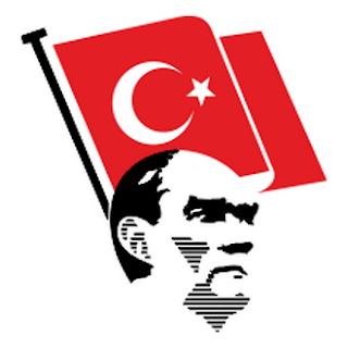 Sosyete Sözler Atatürkün Söylediği Sözler
