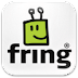 Fring : The Best App For Video Calling; Works Even with Smartphones Having Single Camera.