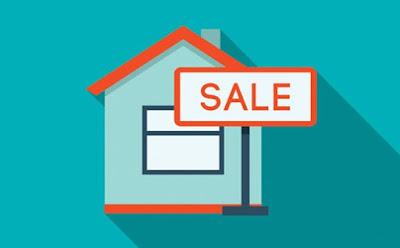 repair, buy or sell a home
