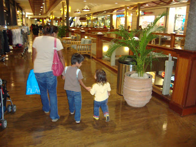 Oahu Family Activities April 2011