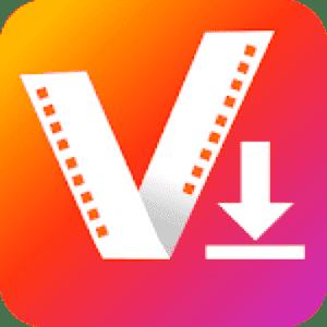 برنامج تنزيل الفيديو كله Video Downloader