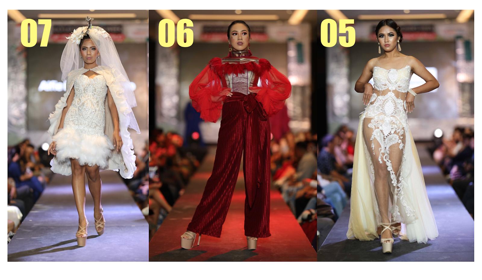 Iloilo Fashion Crusade