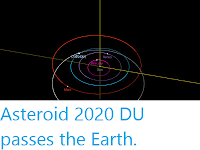 https://sciencythoughts.blogspot.com/2020/02/asteroid-2020-du-passes-earth.html