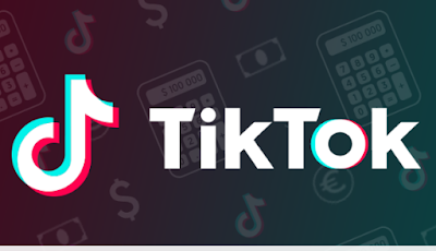 How to increase followers on tik tok 2020