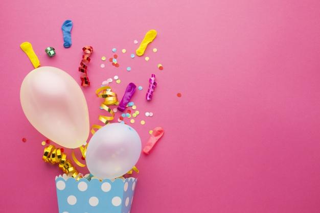 Yıldönümü kutlama hediyeleri