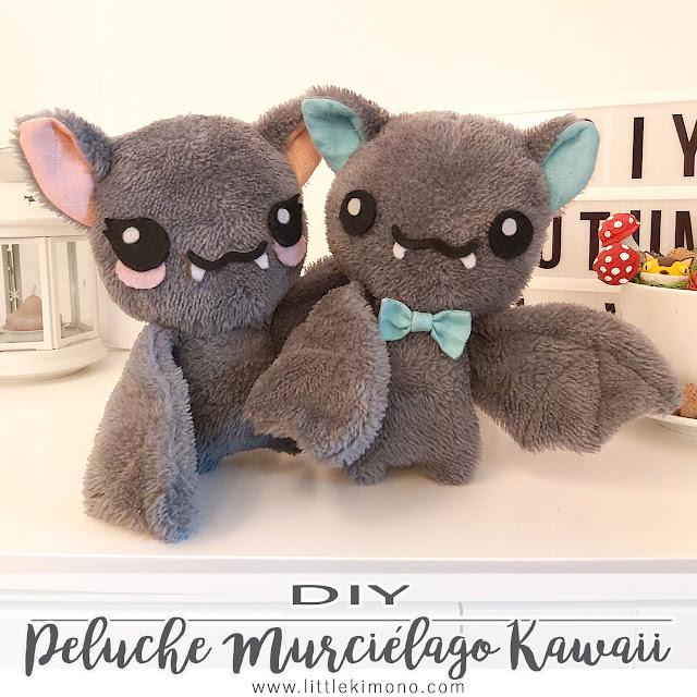 http://www.littlekimono.com/2019/10/peluche-murcielaguito-kawaii.html