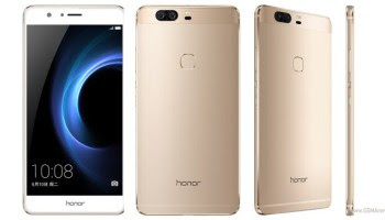 Hauwei Honor V9 Mobile Full Specifications And Price