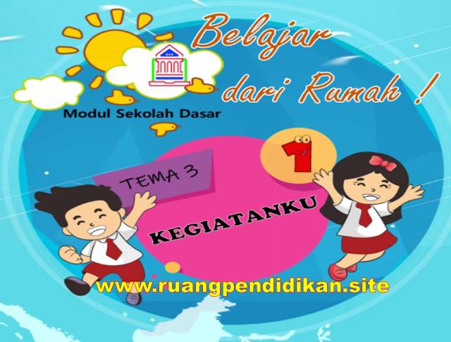 Modul BDR Tema 3