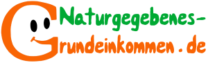 naturgegebenes-grundeinkommen.de