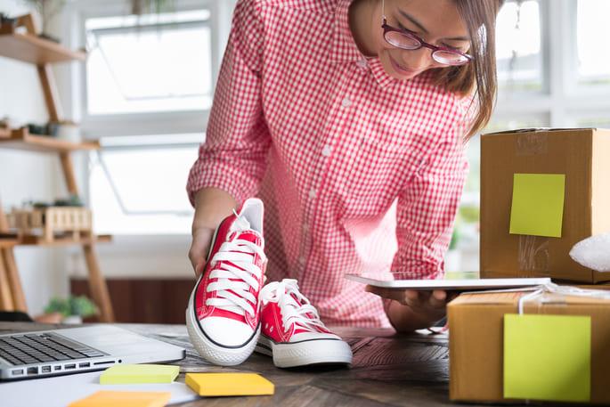 E-Ticarette Başarılı Bütçe Planlaması Nasıl Yapılır
