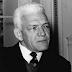 18 de noviembre de 1973, el día que Juan Bosch renunció del PRD