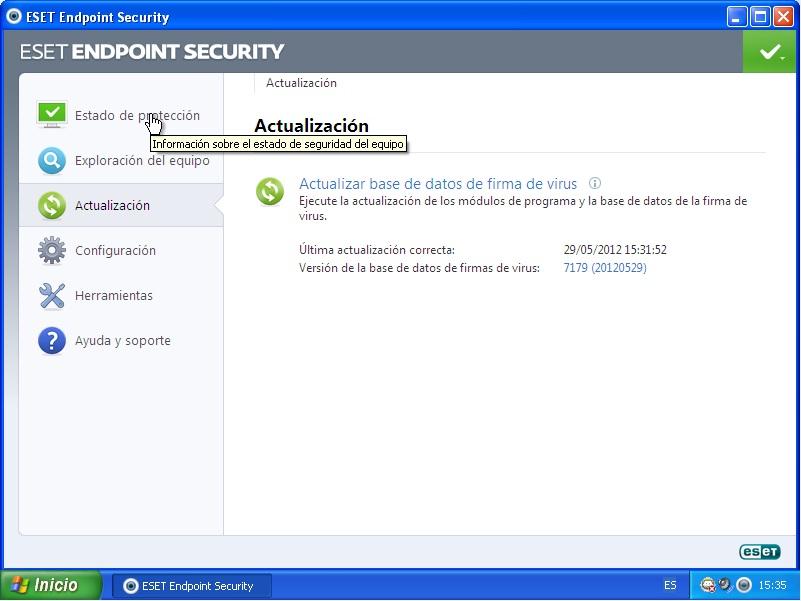 Antivirus Gratis Para Iphone S En Espa Ef Bf Bdol