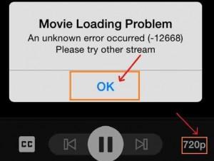 Movie-Loading-Problem-on-PlayBox-HD-Errors-300x226