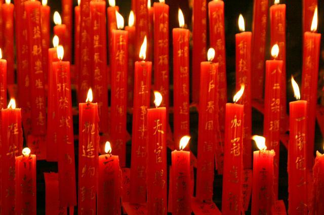 История россии языческие праздники