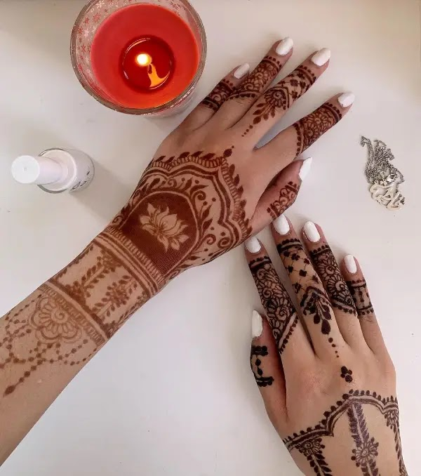 mehandi-design-for-teens