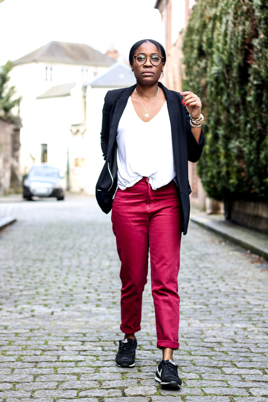 blogueuse-mode-noire-tendance