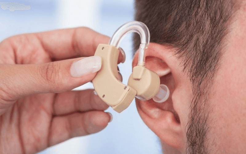 Tips Memilih Alat Bantu Dengar Terbaik
