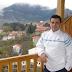 Τεχνικός διευθυντής ο Οδ. Αγγελόπουλος