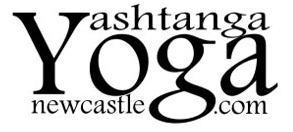 Ashtanga Yoga Newcastle NSW Australia