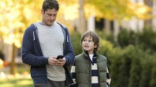 Sessão da Tarde de hoje terça-feira (20/10): Globo exibe o Filme Um Homem De Família