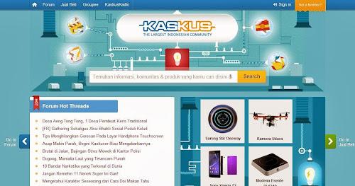 ScreenshootTampilan-Kaskus-2014-Maret-14.JPG