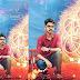 Diwali Photo Editing Background I Diwali Photo manipulation 2019
