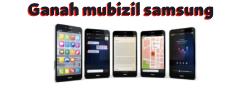 موبيزل - كل ما يخص عالم الموبايلات