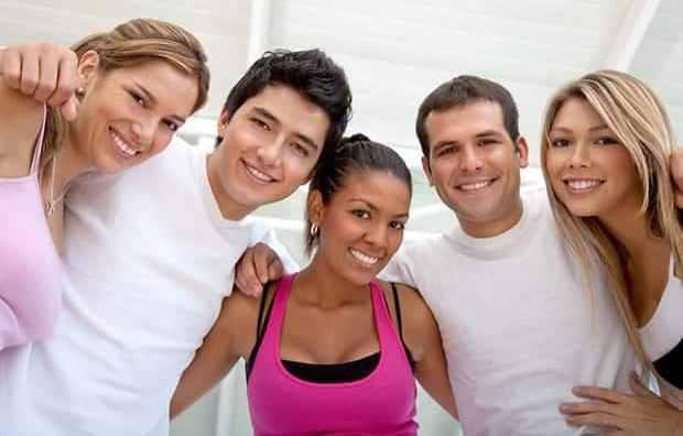 Dewasa Muda (Definisi, Aspek, Karakteristik, Tugas dan Perkembangan)