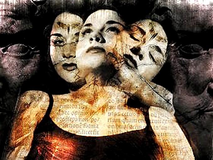 Randy Dellosa: ... schizophrenia treatment in the ...