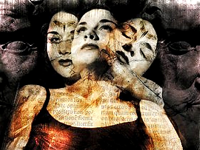schizophrenia - photo #36