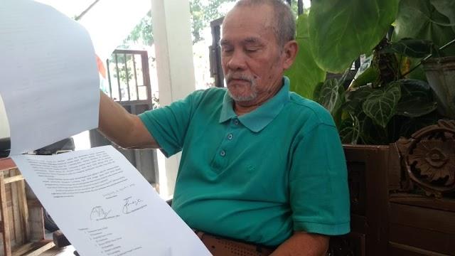 Pijar Keadilan: Setoran Mutiara Halim ke Pemkab sejak 2008 Tidak Jelas Peruntukannya