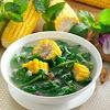 10 Olahan Makanan yang Haram di Panaskan, Ibu Rumah Tangga Harus Paham