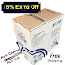 Cat6 Plenum cables at lowest pricing with Free Shipping