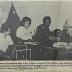 Press Release Tim Ekspedisi Gunung Daya UKL Tahun 1988