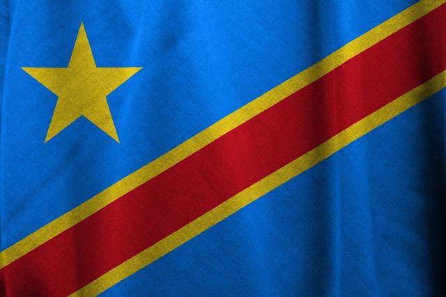 Profil & Informasi tentang Negara RD. Kongo [Lengkap]