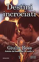 http://bookheartblog.blogspot.it/2017/04/destiniincrociati-di-giulia-ross-ciao.html